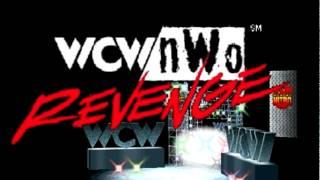 WCW/NWO Revenge - Starrcade