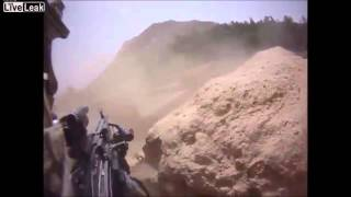 Hey Brother Avicii US Military Tribute Video