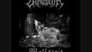 """ULFSDALIR """"Wolf"""""""