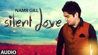 Latest Punjabi Song 2015 ||