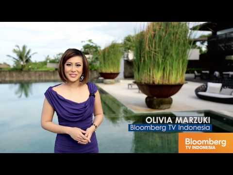 BLOOMBERG PLATINUM EPS 11 - Luxury Villas in Bali