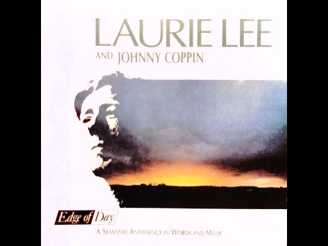 Laurie Lee - Edge of Day