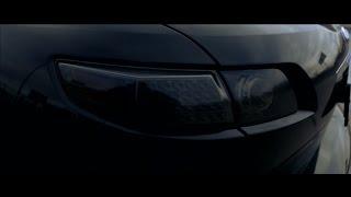 видео Какую машину купить за 500 тысяч рублей? (Машины за 500 тыс) || Авто-Лето