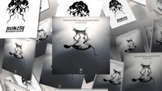 Pavlin Petrov ft. Selina Stoane - Feeling Alive - Original Mix (Bonzai Progressive)