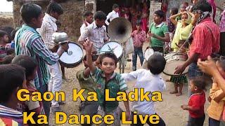 Banjo Dance live! dandiya dance! dandiya 2017! durga pooja! Navratri! Garba! Dehati! dandiya song!