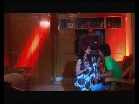 Sukhwa Savatiya Ho Gail (Full Bhojpuri Video Song) Dil Ke Dawa Ha Daaru