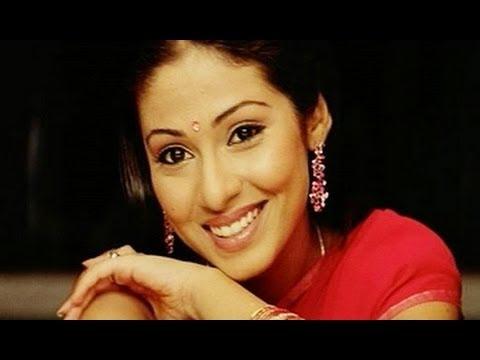 Veerabhadra Telugu Movie