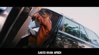 Aankh uthi mohabbat ne angrai li manan bhardwaj latest song