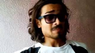 Bro Court Promo 2 Bhuvan Bam