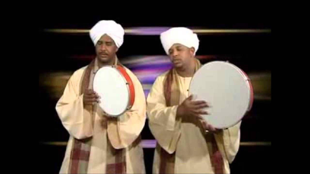 61a4f9fa7 وجع قلبك معاى شوية ...فتنة السلطة والجاه بين اخوان السودان ...