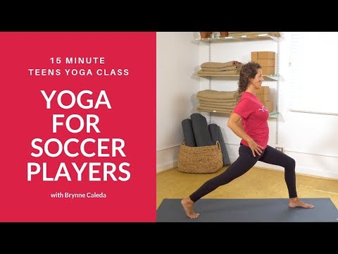 yoga-for-soccer-players- -teens-yoga-class-with-yoga-ed