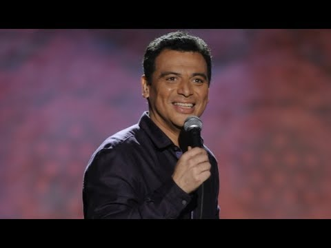 Carlos Mencia No Strings Attacheted 2016  Carlos Mencia Stand Up Comedy Full