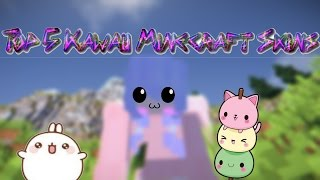 Kawaii Girl Skin Videos Kawaii Girl Skin Clips Clipzuicom - Skin para minecraft pe kawaii