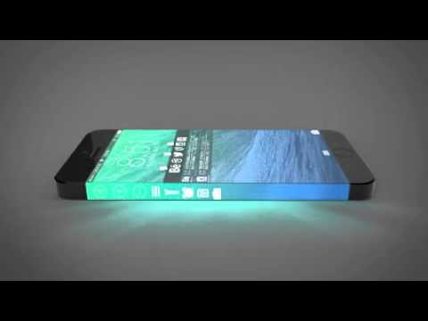 iphone 8 - The Future Generation - YouTube