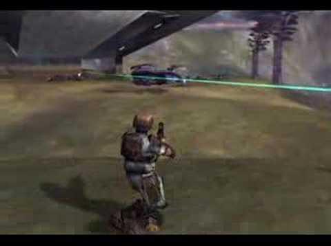 Halo 2000 E3 p