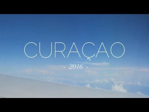 CURAÇAO 2016 || Travel Diary ▽