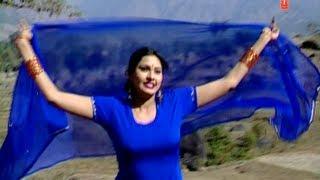 Gora Gora Mukh Tera (Himachali Folk Video Song) - Geet Pahadan De
