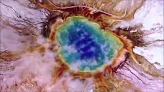 Mooji - Who Are You - (Reggae) 432 Hz