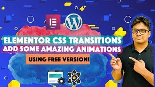 How to Add Entrance Animations to Your WordPress Website