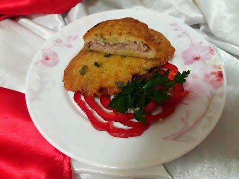 Люля-кебаб из говядины - пошаговый рецепт с фото