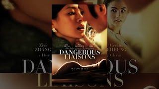 dangerous-liaisons