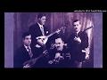The Famous Piraeus 4 - Ton Antra Sou Kai Mena