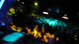 Oscar - Tumult (Tumult in Charlotte EP) - Damm Records