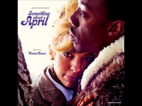 Adrian Younge - Midnight Blue