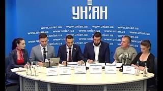 За последнее десятилетие контрабанда животных из Украины в ЕС выросла в десятки раз