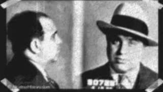 al capone does my shirts trailer 2009.wmv