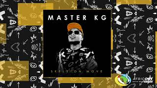 master-kg-jesu-wa-makatsa-feat-zanda-zakuza-florah-ritshuri-official-audio