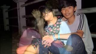Video Dhyo Haw - kecewa ( mput pratiwi ) download MP3, 3GP, MP4, WEBM, AVI, FLV Agustus 2018
