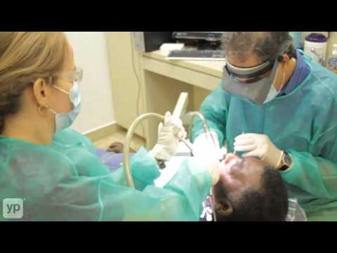 Horizon Dental Care | Dentist | Miramar, FL