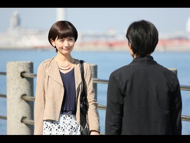 結婚に関する七つのエピソードが展開!映画『ハッピーランディング』予告編
