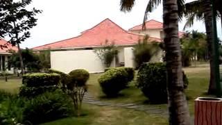 Отдых на о.Хайнань, январь 2007(Это видео создано с помощью видеоредактора YouTube (http://www.youtube.com/editor), 2014-03-18T19:43:23.000Z)