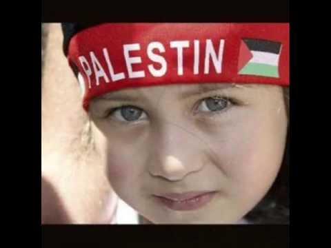 اغنية فلسطين عربية اصالة