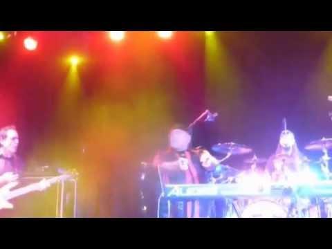 neal-morse-band---alive-again-(live)