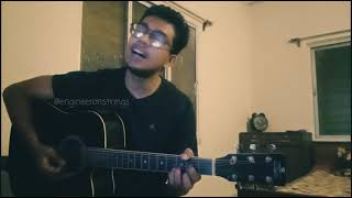 Avijog | অভিযোগ | Best Friend Drama | Tanveer Evan & Benazir | Piran Khan |Cover By Ranadeep Ghosh