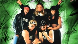 "WWE DX old theme song ""The kings"