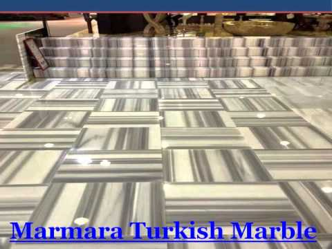 Diffe Types Of Marble