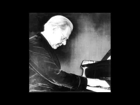 Jakob van Domselaer - Symphony No. 1