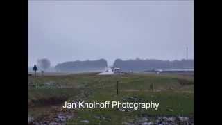 Photography: Jan Knolhoff http://portfolio.fotocommunity.de/knolhof...