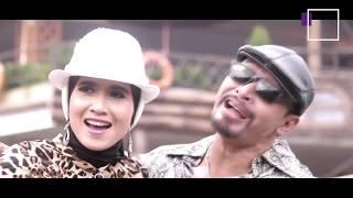Keajaiban Cinta - Dayu AG ft. Nidira
