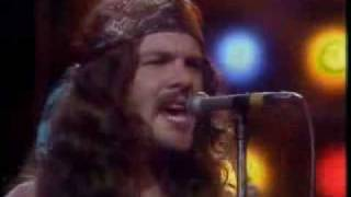 Doobie Brothers - Listen To The Music thumbnail