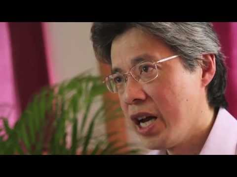 Niccolo Machiavelli; an interview with Prof. Henry Benedict Tam
