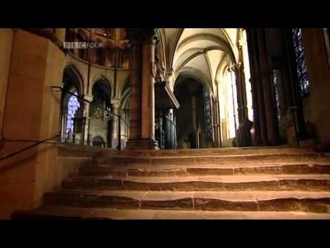 In Search of Medieval Britain - Episode 3