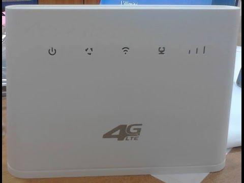 هل يمكن أن يعمل مودام Huawei B310s-927 على ADSL