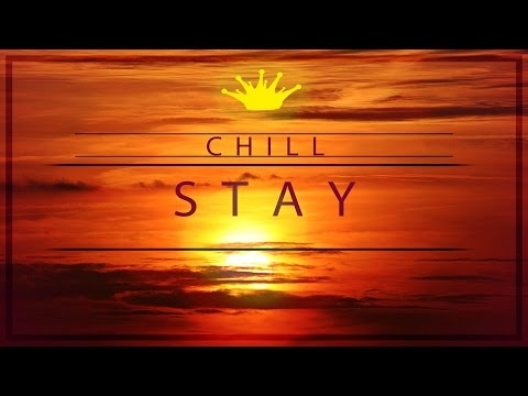 [Chill] : YeahRight! ft. Azuria Sky - Stay (Psychral Remix)