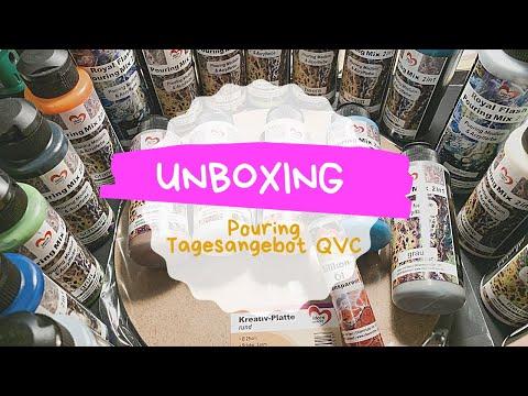 unboxing-pouring-tagesangebot-von-ideen-mit-herz-und-qvc-april-2020