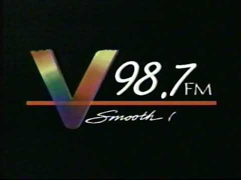 V987 WVMV Commercial Promo Detroit